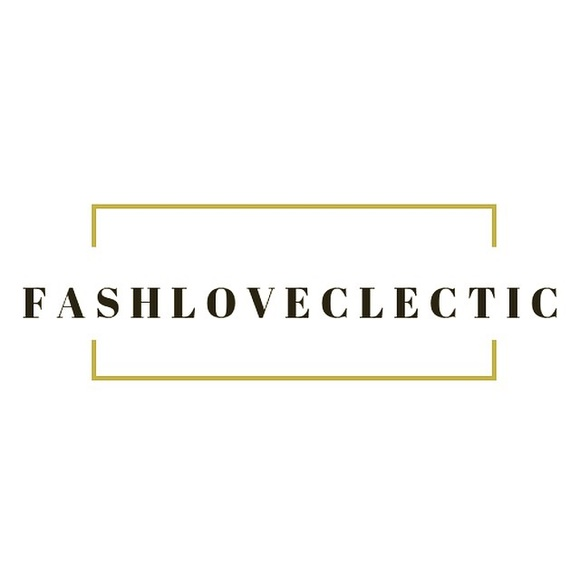 fashloveclectic